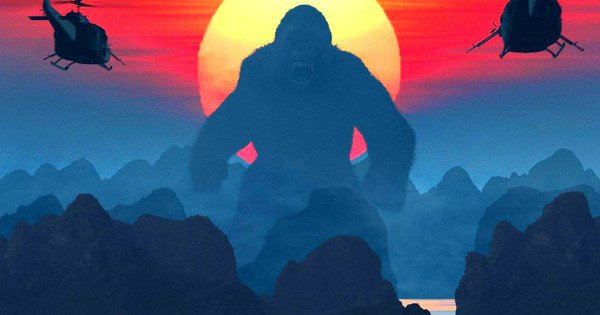 06 Days - Kong: Skull Island - Lan Ha Bay, Halong Bay, Catba island and Inland Halong Bay