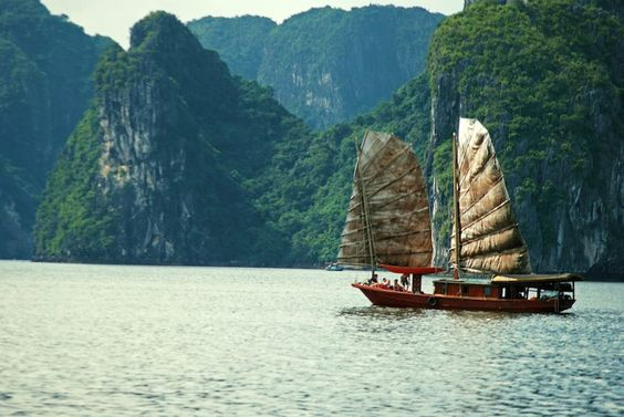 Discover Lan Ha Bay, Viet Hai Village and Cat Ba Island with overnight at local homestay in National Park 1